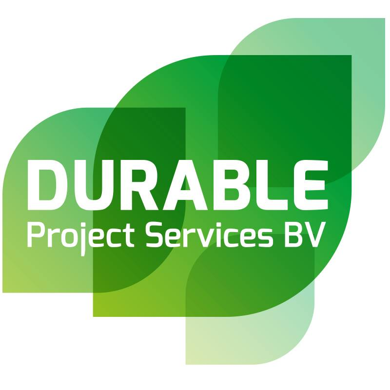 Durable Project Services