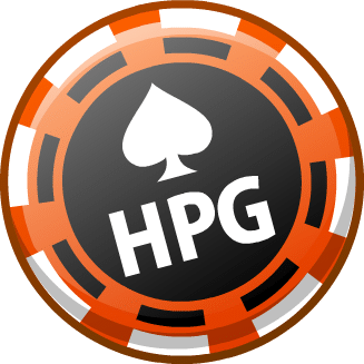 Holland Power Gaming