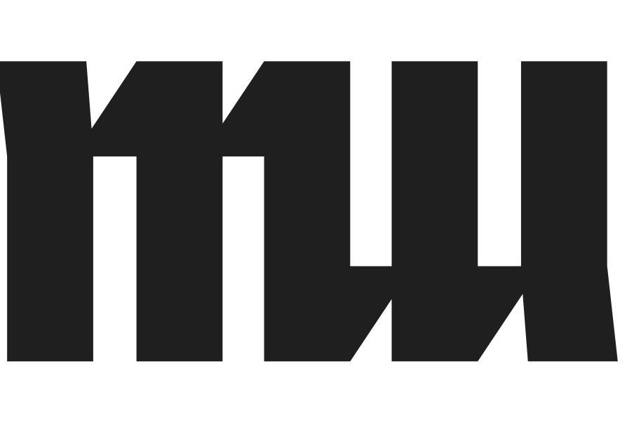 MU Eindhoven