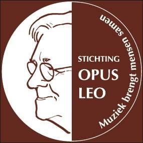 Stichting Opus Leo