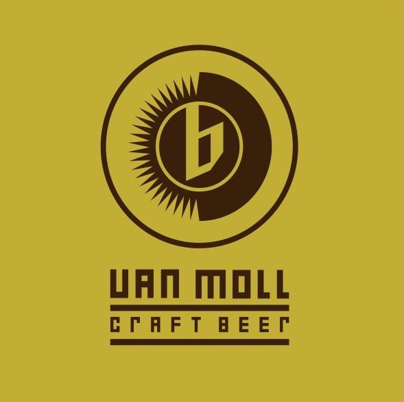 Van Moll craftbeer