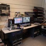 Overzicht bambam studio eindhoven