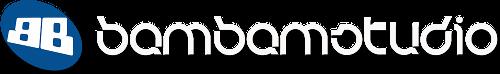 BamBam Studio Eindhoven
