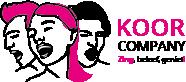 Koor Company